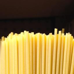 8_pasta di gragnano_b